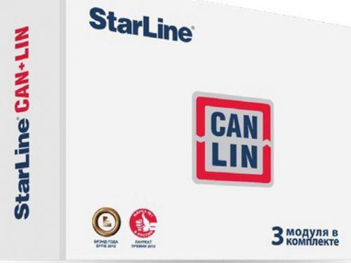 инструкция по эксплуатации Starline A39 - фото 8